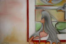 Paintings 1997/2012