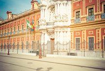 Trip to Spain