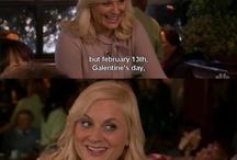 Galantines day