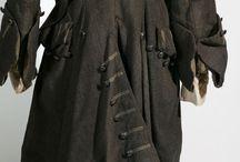Jack Sparrow POTC 1