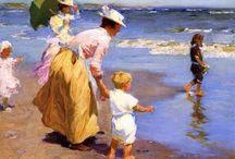 Edouardo Manet