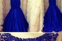 Verina svadba