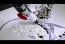 Stitch.com / Stitch Arts & Crafts Innovations