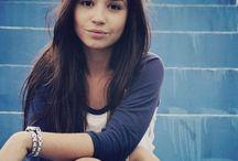 Pretty Girl
