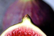 FRUITS | Fig