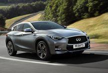 Car News & Review / Latest Car Reviews & News