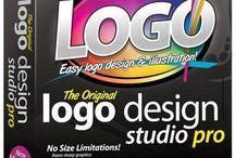 Create you own logo Desing