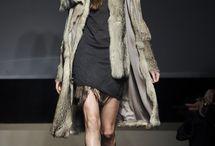 Fall 2009 Milan/Paris Fashion Week