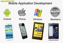Mobile E-Commerce Design / Mobile E-Commerce Design