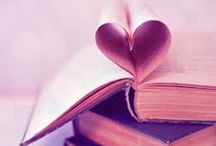 APL Staff Favorite Books and Authors / It is February and love is in the air! Borrow some of the library staff's favorite books from 2015 and discover some of our favorite authors!