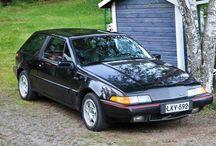 CARACTERS_Volvo 480ES