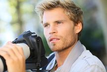 how to portrait photography
