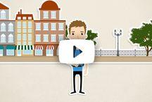 Social Sightseeing / http://socialsightseeing.com/
