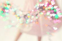 heart magical