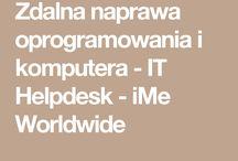 iMe / http://imeworldwide.com/