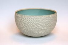 poterie / by Pauline Duval