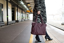 Mia Tui Lifestyle / Mia Tui create bags for the modern women.. come and see us wearing the bags for a photo shoot