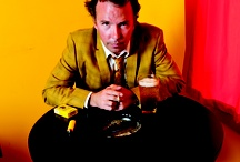 Doug Stanhope - Best living Stand-Up Comedian