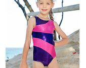 ANZ Patterns - Costumes and Dance / Australian and New Zealand Pattern designers who make costumes and dance patterns