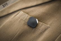 Get #MYLE / #MYLE is available for pre-order. Get your wearable personal assistant.
