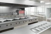 Endüstriyel Mutfak Tasarım / www.endustriyelmutfaktasarim.com | siz hayal edin biz gerçekleştirelim.