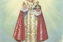 Pražské Jezulátko