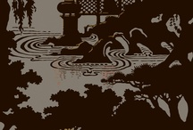 Themeboard - Indochina