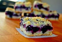 Weight Watchers Recipes / Pro pointed recipes