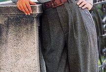 Ralf lauren kleding