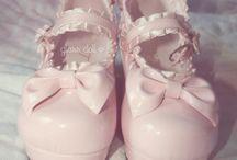 Lolita / by Ama Lea
