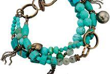 Beads/korálky/bižuterie/jewellery