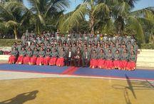 Chanakya IAS Academy - Hazaribagh