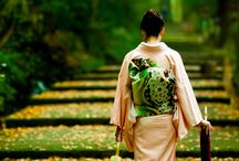 JAPANESE MILLIONAIRESS / THE LIFESTYLE & FAVORITE THINGS OF THE MILLIONAIRESSES IN JAPAN~