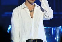 Taeyang~Dong Young Bae~(BigBang)