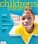 Children's Ministry / by Nancy Lawson