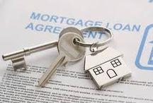 mortgagesuk