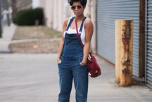 Rocking Jeans