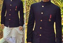 Jodhpuri Suit Wedding
