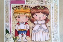 Wedding/Anniversary
