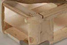 Home & Kitchen - Mattresses & Box Springs