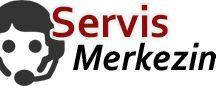 teknik servis önerisi / beyaz eşya klima ve kombi servisi ile ilgili çeşitli öneriler