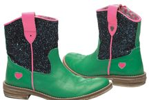 Girls shoes / Fashionable shoes for girls
