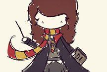 Doctor Potter