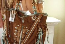 Accessories / Purses jewelry  / by Kayla McMillian Dobbs