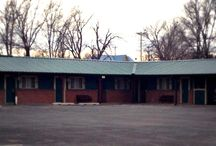 Commercial Roofing: Our Work / Previous Commercial Roofing by Valdez Roofing