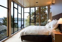 Dream Home (Bedroom)