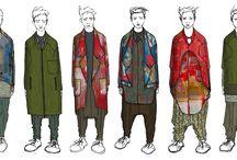 Mode & livsstil