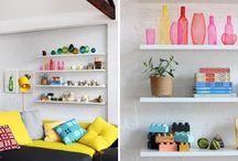 Home advices, DIY ● Domowe porady, DIY