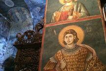 Macedoine / La destination émergente des Balkans  www.facebook.com/MacedoineTourisme