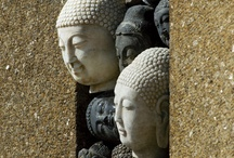 Buddha collection / Budha collections around the world